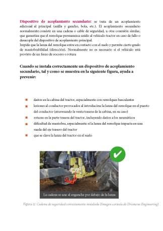 Páginas desderevised_standards_for_agricultural_vehicles__Página_1