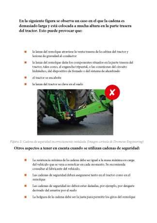 Páginas desderevised_standards_for_agricultural_vehicles__Página_2